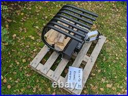 40GR 3560TD Fireplace Grate Heat Exchanger Blower Heater Heatilator Log Gas HOT