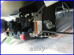 Cedar Ridge Hearth 30 Dual-Burner Ventless Gas Log Set Fireplace $750