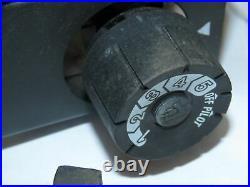 Emberglow 18 Timber Creek Vent Free Dual Fuel Gas Log Set with Manual Control