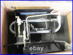 Empire Flint Hill 18 Ventless Gas Log LPG Propane VFDM18LBP