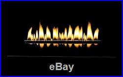 Empire VFRL30N MV 30 40000 BTU Loft Vent-Free Burner Natural Gas