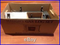 Fireplace Lp/propane 24'' Royal Grate
