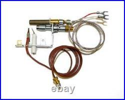 HPC Vent-Free Millivolt ODS Pilot Assembly, Natural Gas