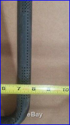 Heat N Glo Propane Burner Model 6000gdvlp Part #073-325a