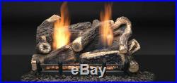 Monessen Kentucky Wildwood Vent Free Gas Logs 24 Natural Gas