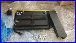 Steel Gas Burner Pan Fireplace Gas Logs Fire Glass Kit. Best Price you'll find
