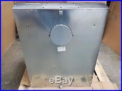 Superior DRT3540 Gas Fireplace LP DRT3540DEP-B 22000 BTUs Remote & Log Set