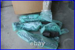 Timberline Gas Logs Split Oak Natural Gas 6-pc 24 Logset Model SO-1006 NEW